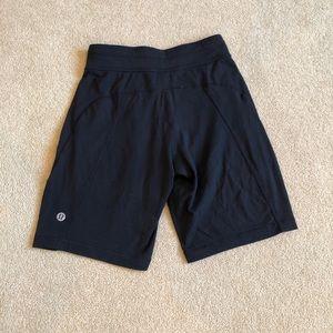 Lululemon Shorts. Men's Small